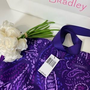 Vera Bradley Bags - 🚫SOLD🚫VERA BRADLEY LIGHTEN UP LARGE FAMILY TOTE